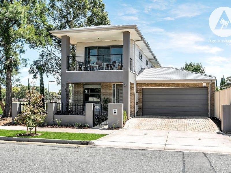 28 Sydney Avenue, Kidman Park, SA 5025