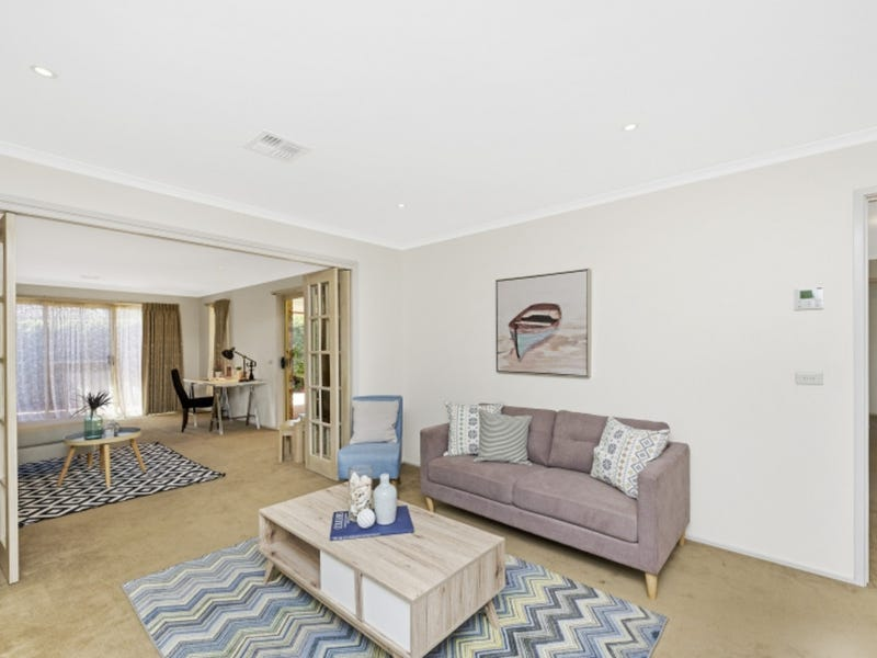 9 Mault Place, Monash, ACT 2904
