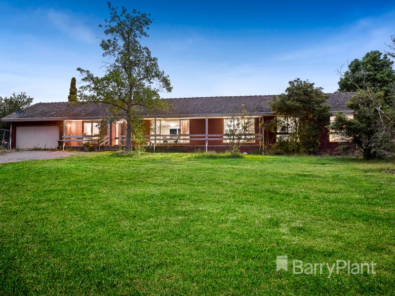 1&2/35-37 Williams Road, Park Orchards, Vic 3114