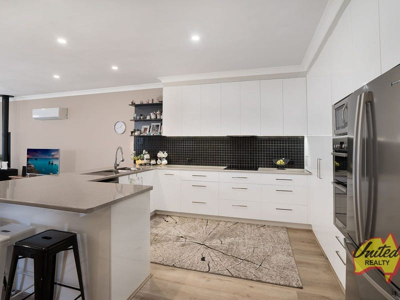 17A Erith Road, Buxton, NSW 2571