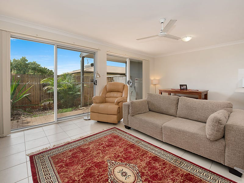 6/66 Carter Road, Nambour, Qld 4560