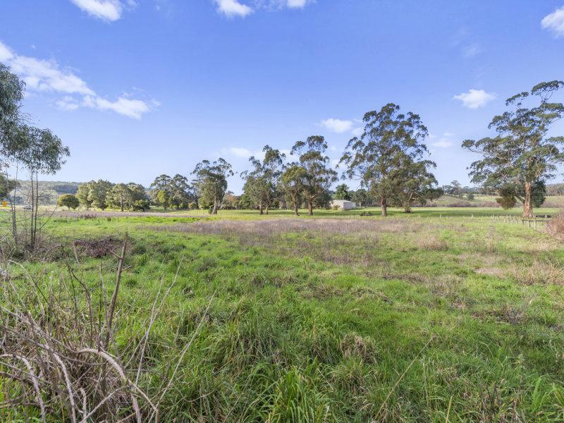 Lot A 2281 Birregurra-Forrest Road, Forrest, Vic 3236