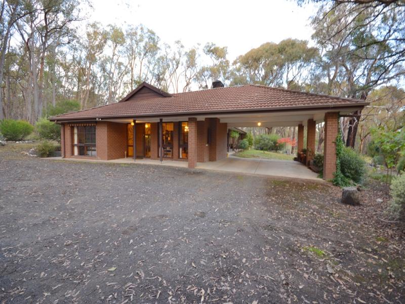 56 Woodland Drive, Scarsdale, Vic 3351