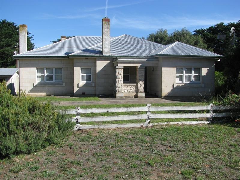 00 Stony Flat Road, Wandilo, SA 5291