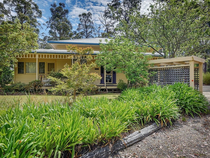 23 Mill Point Road, Toorloo Arm, Vic 3909