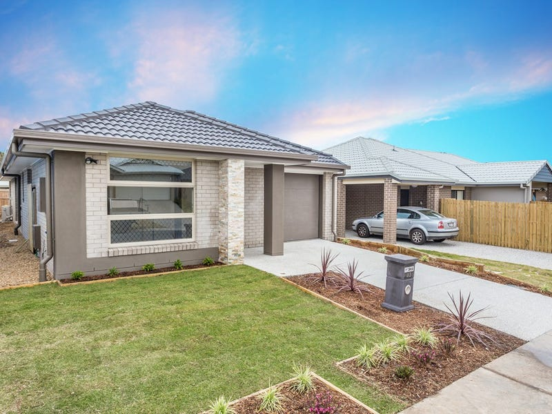 43 Oriole Street, Griffin, Qld 4503
