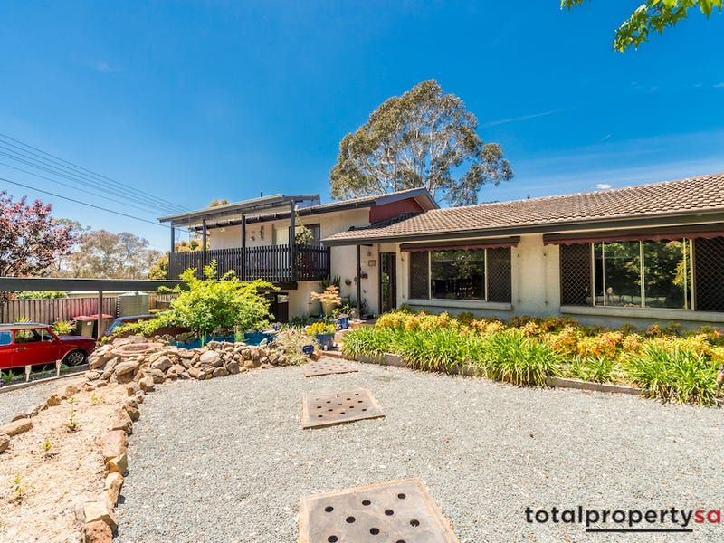 3 Darke Street, Torrens, ACT 2607