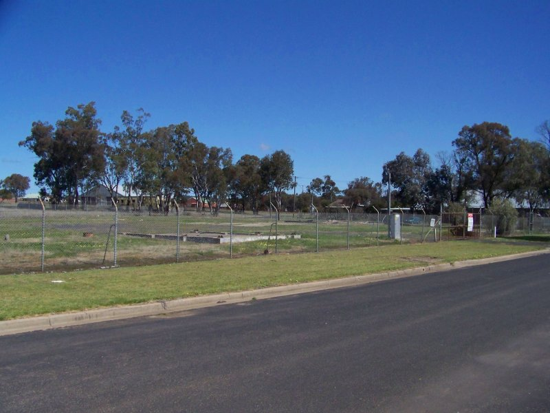 22 Drummond Street, Coonabarabran, NSW 2357