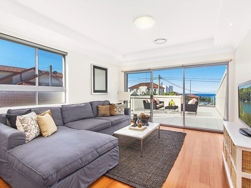 10/222 Malabar Road, South Coogee, NSW 2034