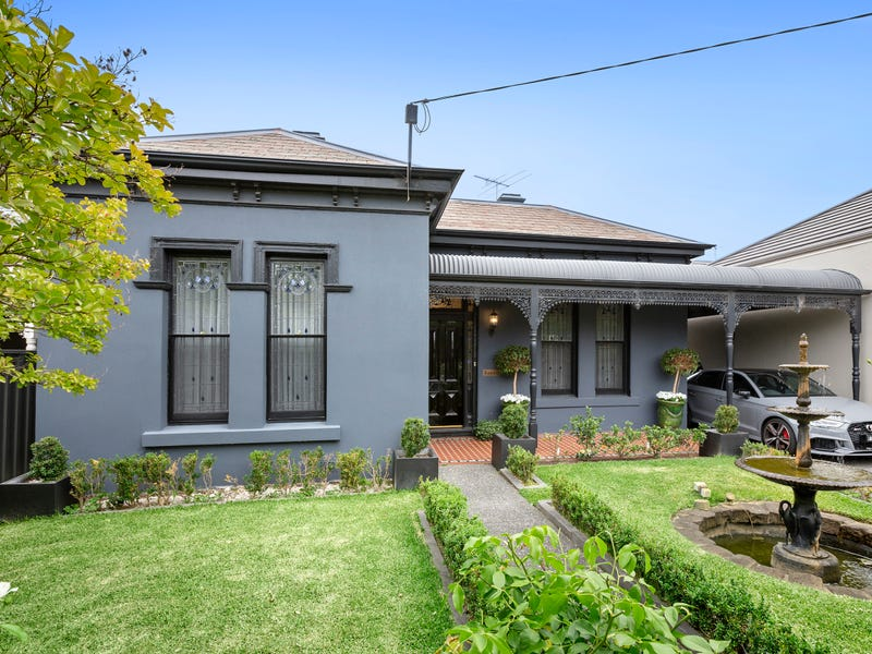 21 Long Street, Elsternwick, Vic 3185