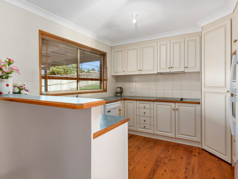7 Karebo Close, Darling Heights, Qld 4350