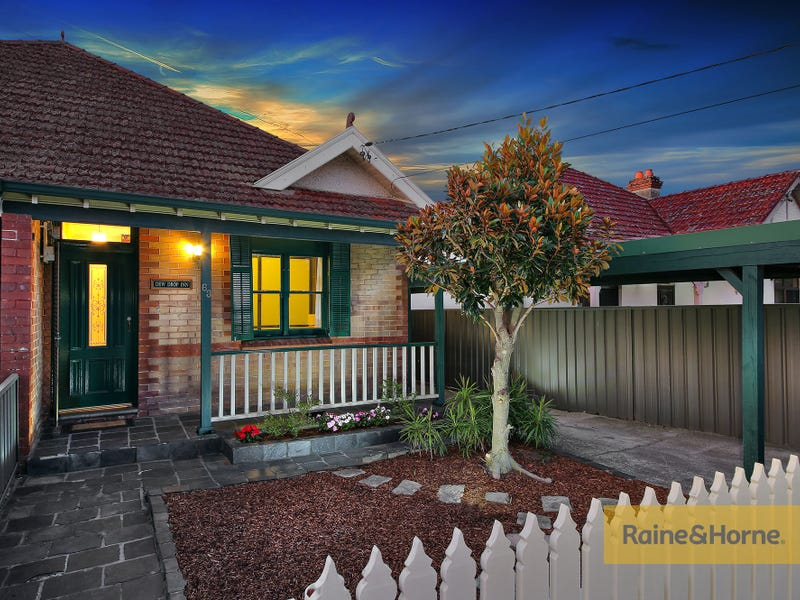 63 Fairview Street, Arncliffe, NSW 2205