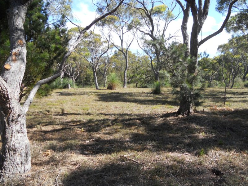 Lot 3, 25 Happy Valley Road, Spring Beach, Tas 7190