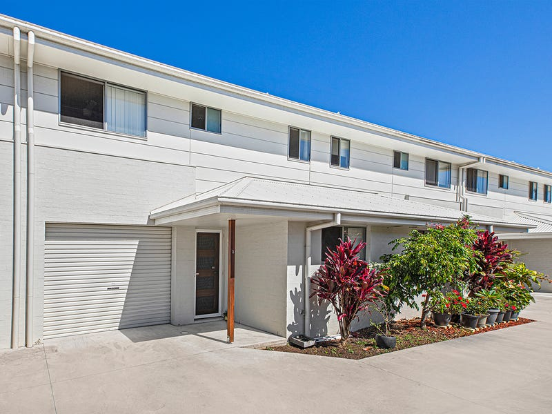 3/65 Boultwood Street, Coffs Harbour, NSW 2450