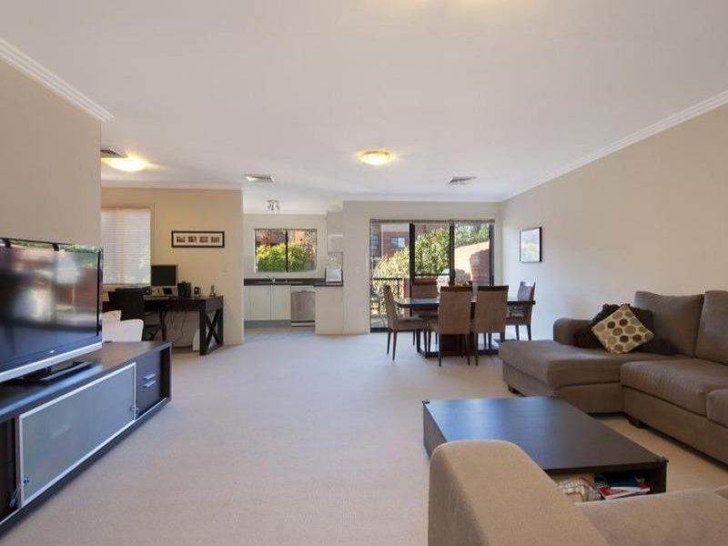 52/12-18 Hume Ave, Castle Hill, NSW 2154