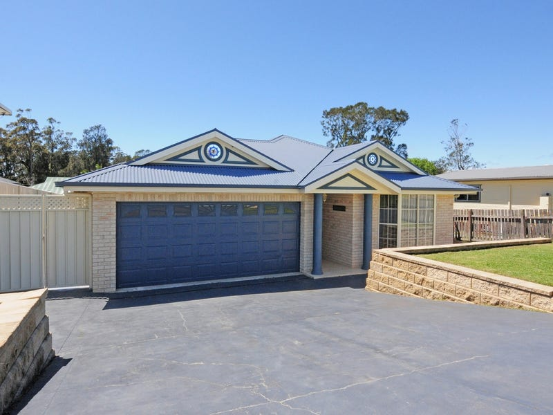 28 Blair Street, Old Erowal Bay, NSW 2540