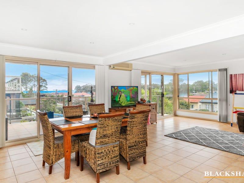 16 Marjorie Crescent, Batehaven, NSW 2536