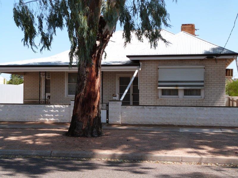 5 Mellor Street, Port Augusta West