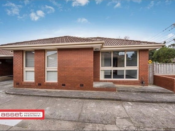 1/9 Wisewould Avenue, Seaford, Vic 3198