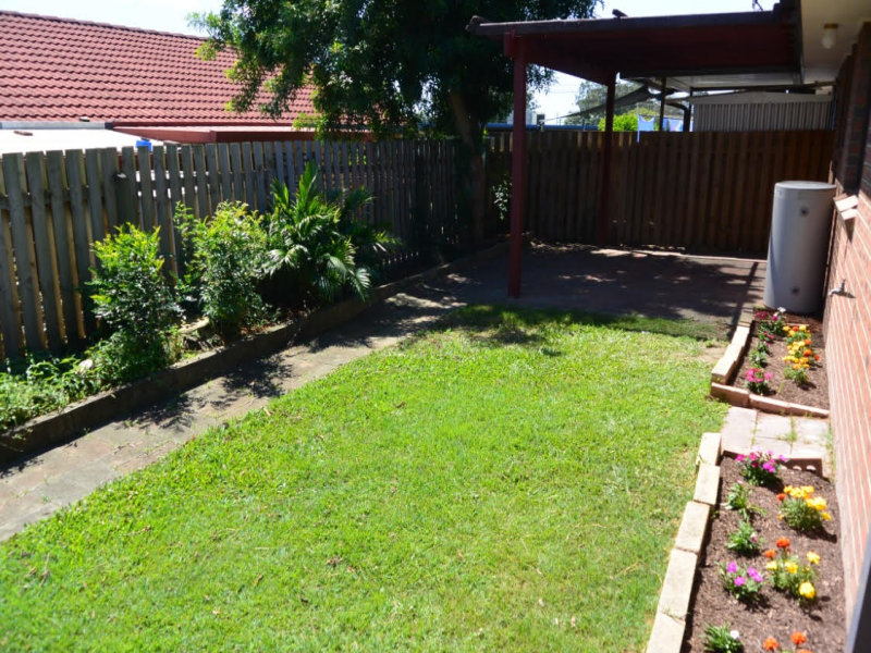 29/9 Todds Rd, Lawnton, Qld 4501