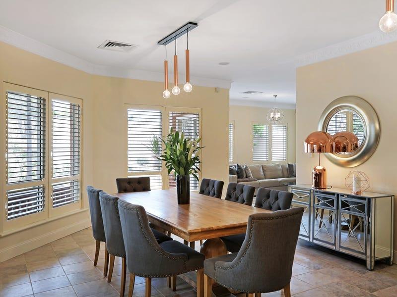 21 Caroline Drive, Allenby Gardens, SA 5009