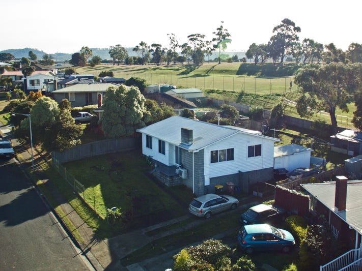 13 McShane Road, Bridgewater, Tas 7030