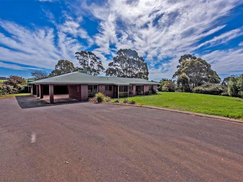 30 Loanes Lane, Latrobe, Tas 7307
