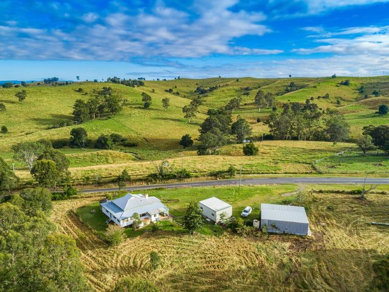 7011 Bruxner Highway, Mallanganee, NSW 2469