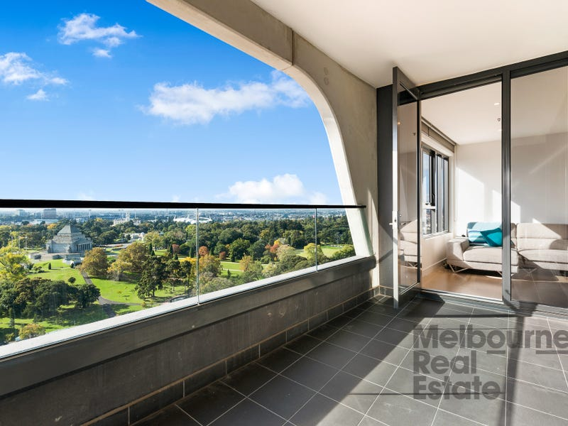 2303/38 Albert Road, South Melbourne, Vic 3205