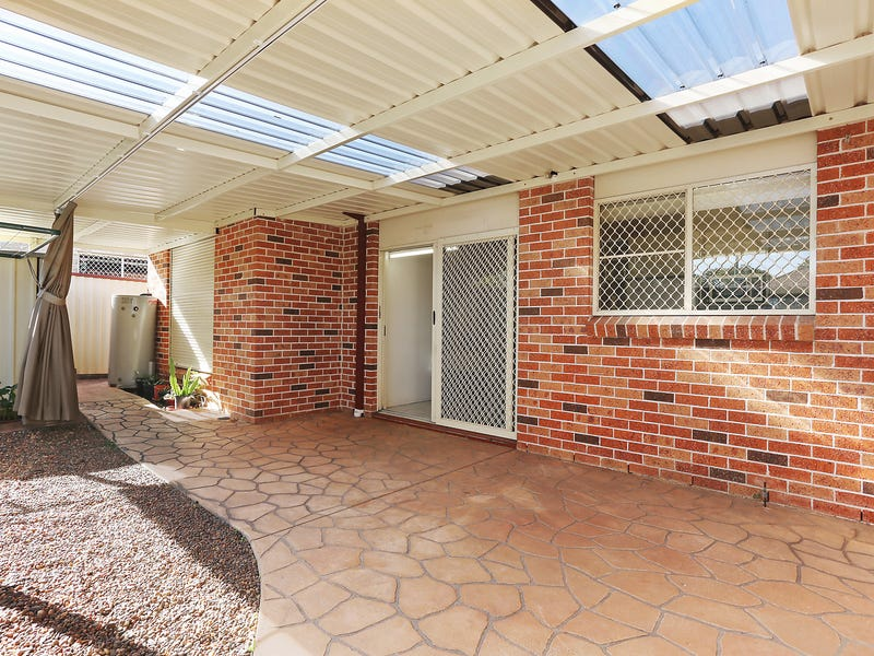 3/52 Ely Street, Revesby, NSW 2212