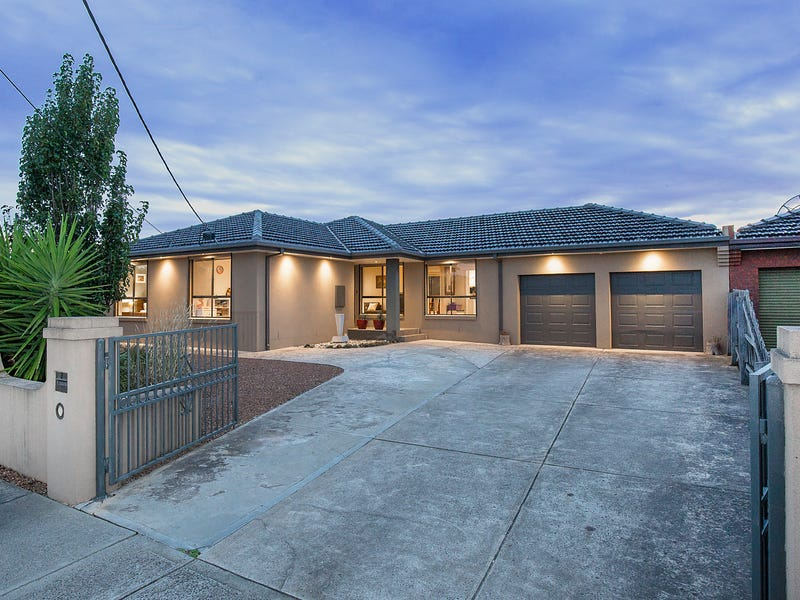 7 Zagreb Court, Keilor Park, Vic 3042