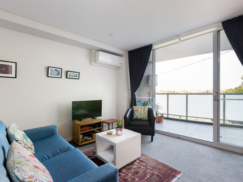 2/550 Marrickville Road, Dulwich Hill, NSW 2203