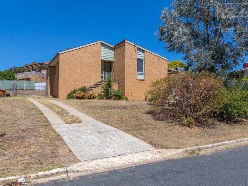 34 Karri Crescent, Karabar, NSW 2620