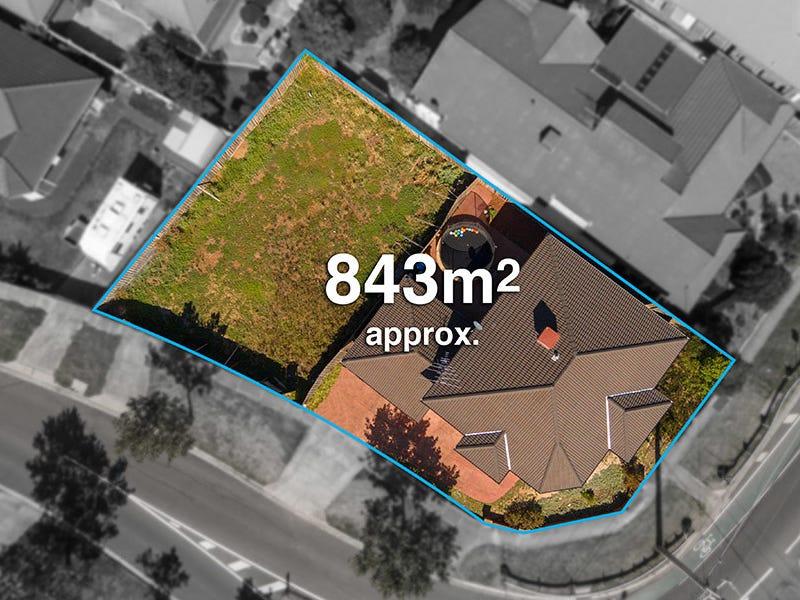 312 Morris Road, Hoppers Crossing, Vic 3029