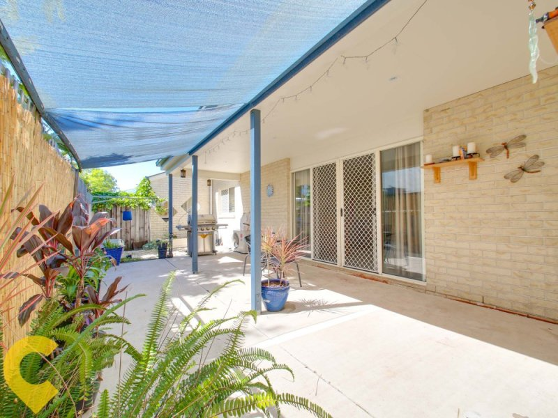 1/13 Mill Street, Landsborough, Qld 4550