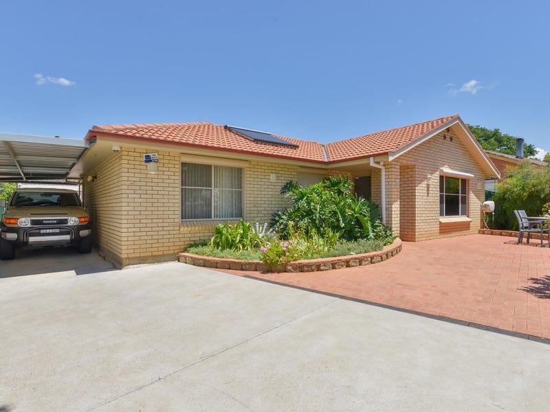3 Gosse Court, Westdale, NSW 2340