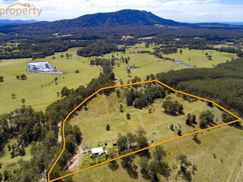 179 Kesbys Road, Eungai Creek, NSW 2441