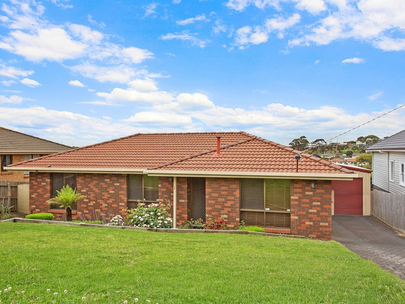 48 Fitzroy Road, Warrnambool, Vic 3280