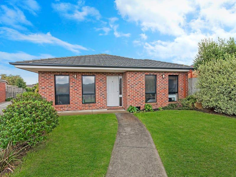 1/8 Cordina Court, Warrnambool, Vic 3280
