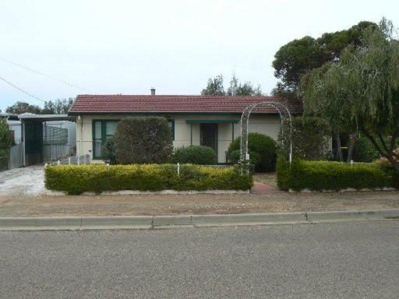 20 Hawkesbury, Lameroo, SA 5302