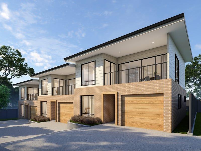 13 Gordon St, Woolgoolga, NSW 2456