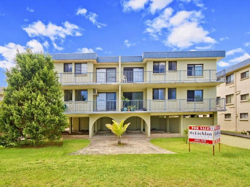 2/48 Thelma Street, Long Jetty, NSW 2261
