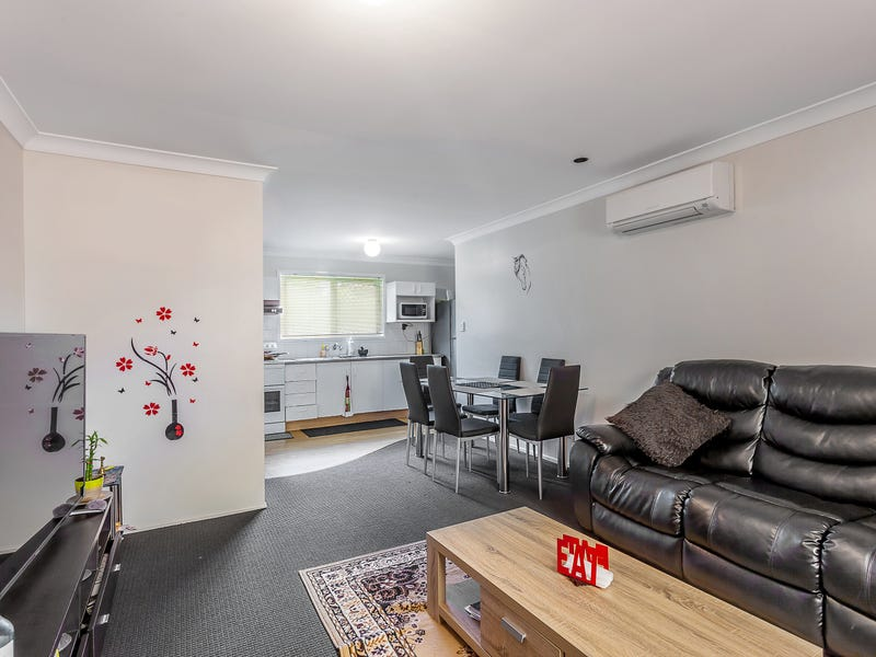 2/9 Magann Court, Darling Heights, Qld 4350