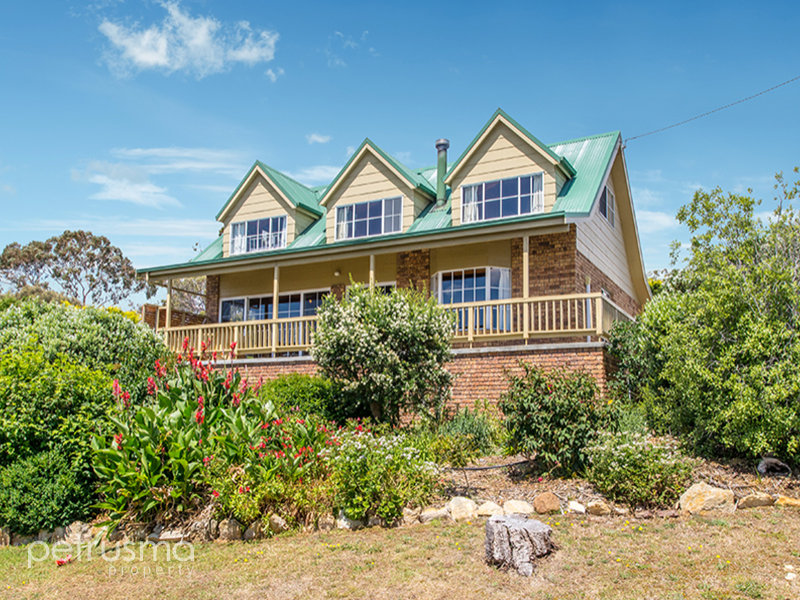 48 Blessington Street, South Arm, Tas 7022