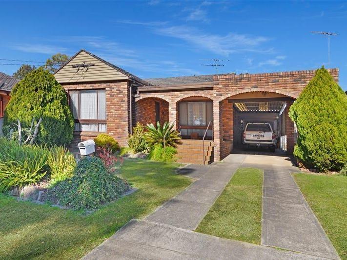 9 Lorando Avenue, Sefton, NSW 2162