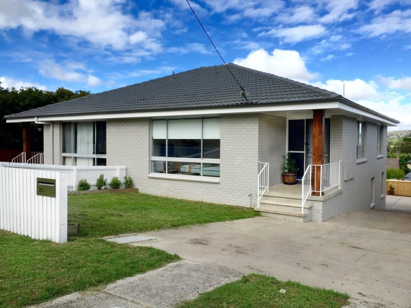 30A May Street, Goulburn, NSW 2580