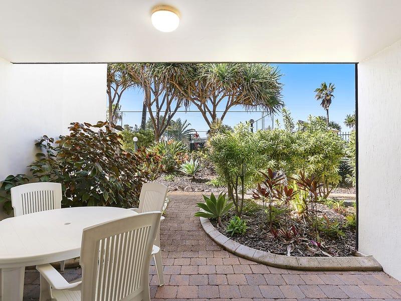 23/75 David Low Way, Sunrise Beach, Qld 4567
