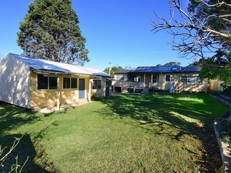 59 Illaroo Road, North Nowra, NSW 2541