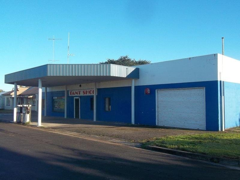 3 Lane Street, Tantanoola, SA 5280