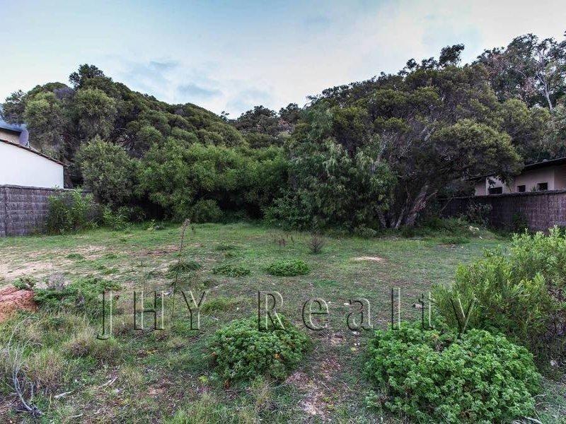 Lot 182, 42 Bunker Bay Road, Naturaliste, WA 6281